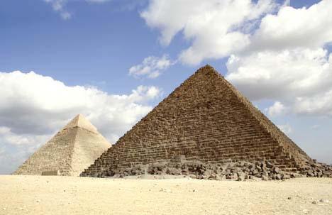 http://www.ingema.net/egypt/eg-giza25.jpg