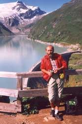 ing. Jaroslav Hladík